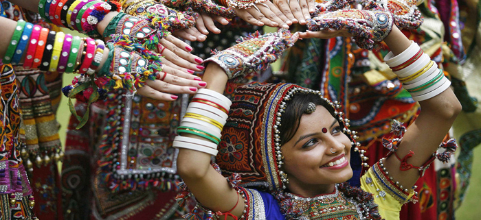 Bright Shades of Tribal Tour tribal culture, people, festivals and rituals and discover some amazing tribal tours.