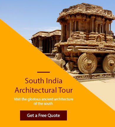 South-India-Architectural-Tour-02