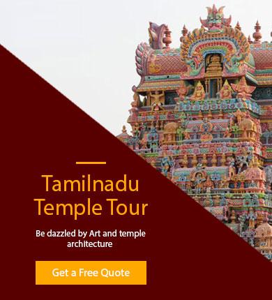 Tamilnadu-Temple-Tour-02