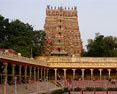 Natraja Temple, Chidambaram