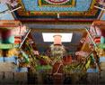 Ramaswamy Temple, Kumbakonam