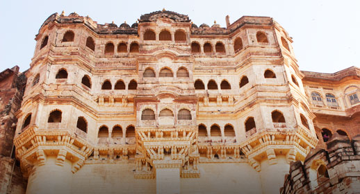 RajasthanFRajasthan Forts and Palaces Tourortsandpalaces