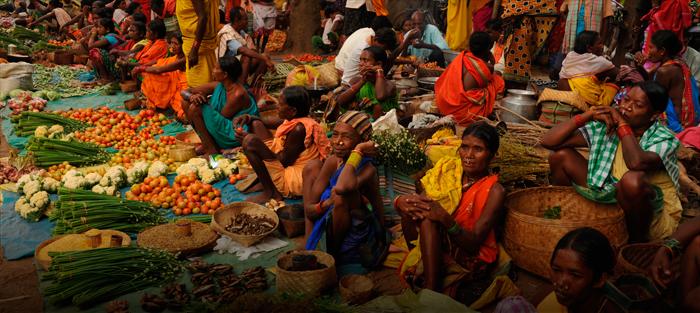 Odisha-and-Chhattishgarh-Tour