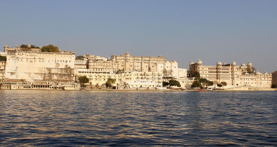 Image result for rajasthan tour banner