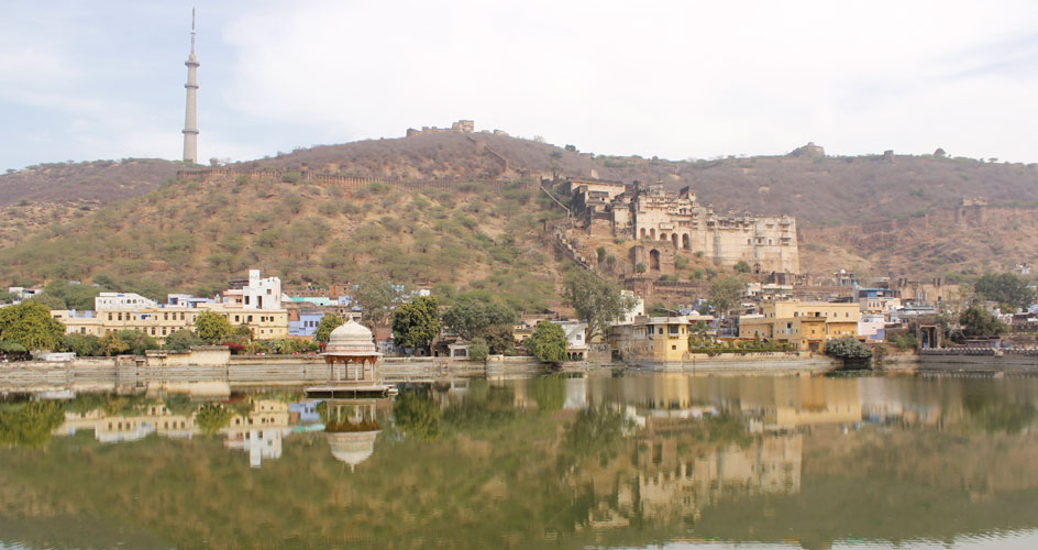 Image result for rajasthan tour