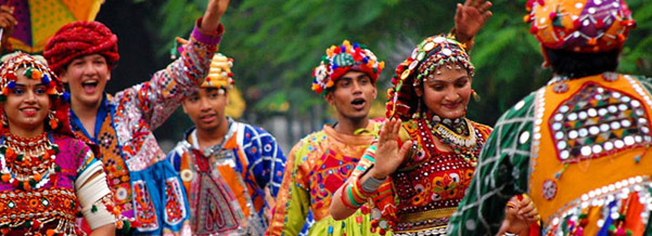 tribal tours in Gujarat. For travel freak people, tribal tours to ethnic and nomadic tribal and festivals. Tribal excursions lively and colourful