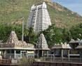 Annamalaiyar Temple, Tiruvannamalai