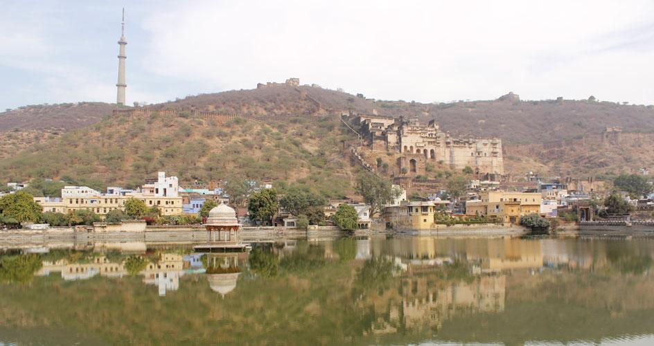 Image result for Bundi