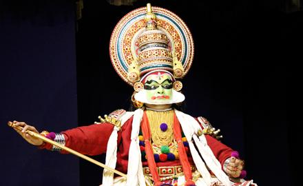 Bali Vijayam