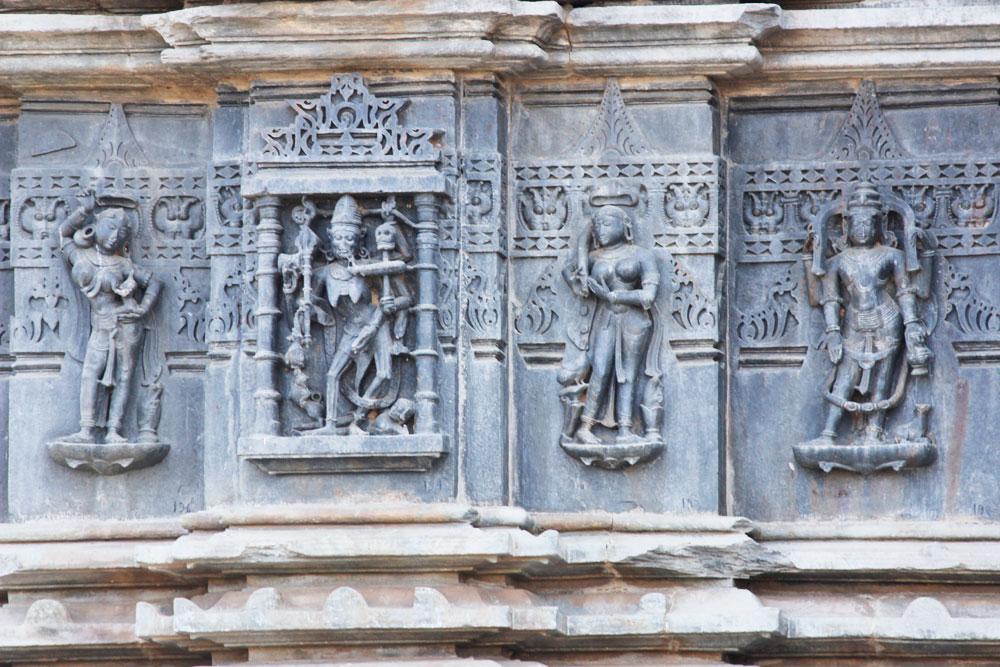 Templesin Arthuna