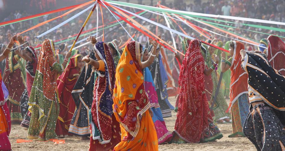 Rural Rajasthan6
